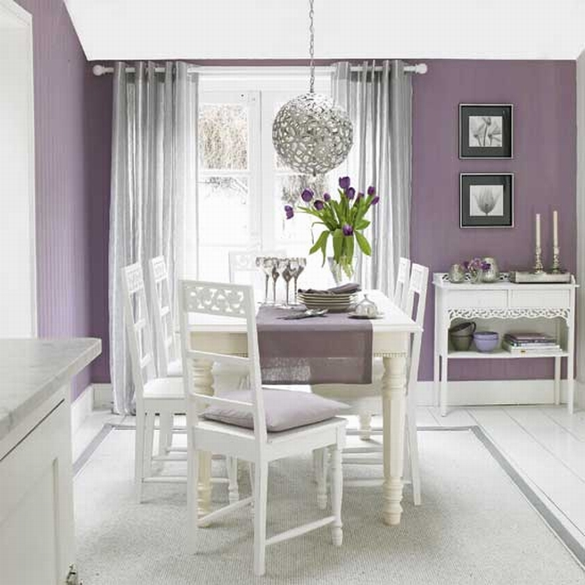 ... Click To Enlarge Image Small Dining Room Decorating Ideas