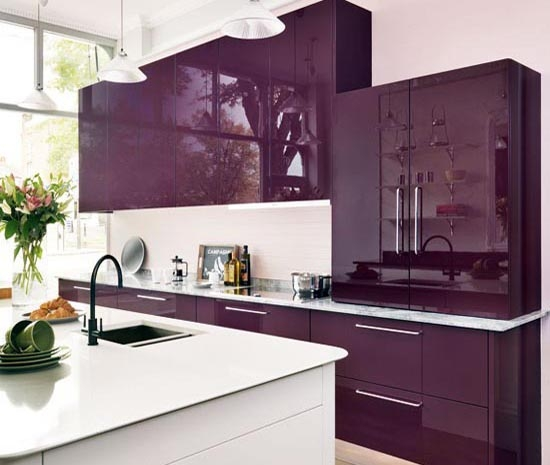 Ideas - How to furnish our kitchens